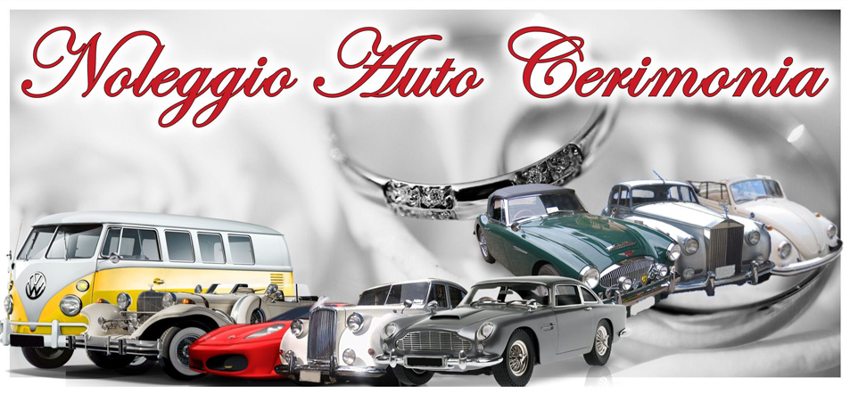 Noleggio Maggiolino cabrio 